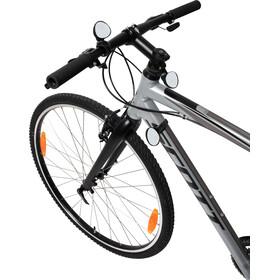 Zefal Spy Bike Mirror black
